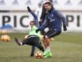 Роналду заявил, что Коэнтрау один из лучших защитников в мире