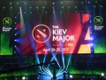 The Kiev Major 2017: Расписание и результаты СНГ-квалификации на турнир по Dota 2