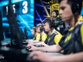 NaVi - Virtus.pro: прогноз и ставки букмекеров на матч ESL One Road to Rio