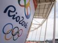 В США выступили за полное отстранение России от Олимпийских игр в Рио
