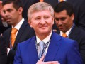 Ахметов хочет купить македонский клуб – СМИ