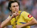 Милевский: Если выйдем из группы Евро-2012, есть шанс пройти еще дальше