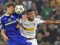 Экс-игрок Шахтера: Игроки Динамо умеют побеждать, но с Боруссией расслабляться нельзя