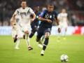 Франция – Германия 2:1 как это было
