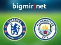 Челси - Манчестер Сити 2:1 трансляция матча чемпионата Англии