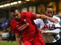 Хосе Энрике: Думаю, что Ливерпуль выиграет АПЛ и Лигу чемпионов