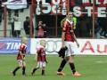 Дети Ибрагимовича будут выступать за Манчестер Юнайтед