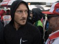 Тотти – о жеребьевке Лиги чемпионов: Не следует недооценивать Шахтер