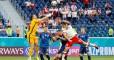 Польша — Словакия 1:2 видео голов и обзор матча Евро-2000