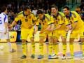 Сборная Украины по футзалу вышла на чемпионат мира, разгромив словаков