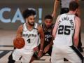 НБА: Сакраменто без Леня уступил Сан-Антонио, Финикс сильнее Вашингтона