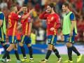 Испания – Италия: как Иско поиздевался над Верратти тремя роскошными финтами