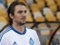 Соперник Металлиста в Лиге чемпионов ищет усиление в киевском Динамо