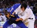 Проклятие преодолено. Украинская дзюдоистка сразится за бронзу Олимпиады