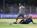 Марлос может продолжить карьеру в Роме – СМИ