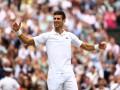 Джокович не определился, сыграет ли на Олимпийских играх-2020