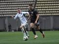 Заря — Колос 1:0 видео голов и обзор матча чемпионата Украины