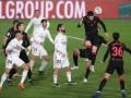 Винисиус спас Реал от поражения в матче с Реалом Сосьедад