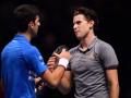 Джокович - Тим: прогноз и ставки букмекеров на финальный матч Australian Open