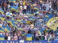 Беларусь - Украина: Большие надежды