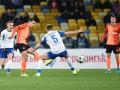 УПЛ попала в топ-10 самых молодых высших дивизионов Европы по версии CIES