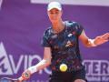 Калинина пробилась в основную сетку US Open