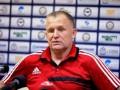 Тренер Актобе: Динамо - очень серьезный соперник