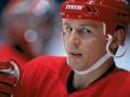 Легендарный хоккеист Ларионов призвал Россию признаться в употреблении допинга