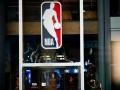 НБА приняла решение возобновить сезон