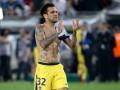 Клуб из Сан-Марино сделал предложение самому титулованному футболисту мира