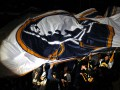 NHL: Buffalo, Philadelphia, Pittsburgh и Vancouver побеждают в серии буллитов
