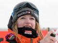 Двукратная чемпионка мира по фрирайду погибла при сходе лавины