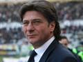 Главного тренера Наполи отправили в отставку