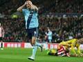 Саутгемптон уступает Бернли, Вест Хэм теряет очки на стадионе Света