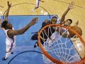 НБА: Поражение Кливленда и шикарный матч Далласа