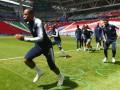Франция решила провести дополнительный матч во время ЧМ-2018