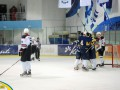 Киевский Дженералз и харьковский Витязь снялись с чемпионата Украины