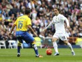 Прогноз на матч Лас-Пальмас - Реал Мадрид от букмекеров