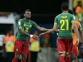 Матчи сборной Камеруна на чемпионате мира могли быть договорными