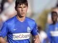 Бельгийский клуб намерен выкупить игрока Шахтера