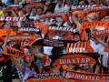 Шахтер начал продажу билетов на домашние матчи Лиги Европы