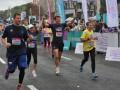 Wizz Air Kyiv City Marathon 2016: Что ждать и как готовиться