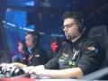 The Kiev Major 2017: Virtus.pro вышли в полуфинал