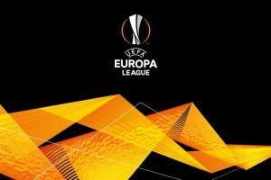 Лига Европы: турнирные таблицы