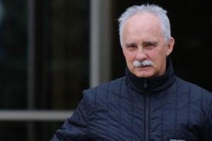 Гендиректор Зари грубо выразился про тренера Шахтера