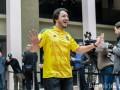 Амбасадор сборной Украины: Я бы не делал трагедии из поражения Динамо