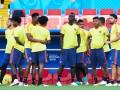 Колумбия – Англия: смотреть онлайн трансляцию матча ЧМ-2018