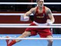 Долгожданное золото: Как долго Украина ждала победителя Олимпиады в прошлые года