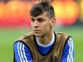 Защитник Динамо: Важно было забить гол на выезде