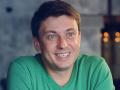 Цыганык: В Украине футбольные организации абсолютно импотентные